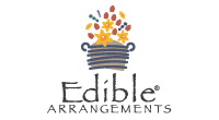 Customer:Edible Arrangements