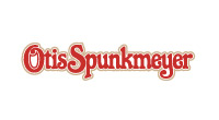 Customer:Otis Spunkmeyer