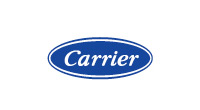 Customer:Carrier