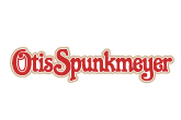 Otis Spunkmeyer Cookies